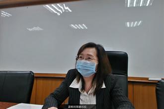 《台北股市》上市櫃企業Q1營收獲利 雙創近10年高點