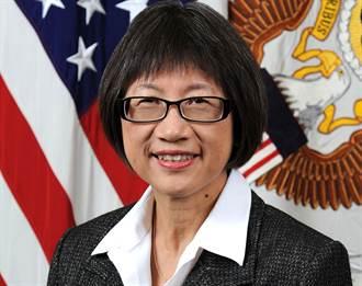 美國防部次長提名聽證會 徐若冰:美須創新研發