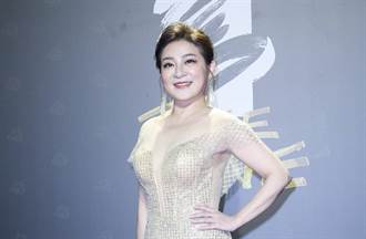 網讚「素顏比較好看」王彩樺豪曬52歲真面目 讓人看傻眼