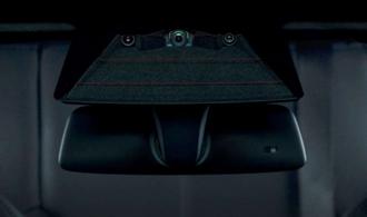 特斯拉宣布五月美國 Model 3 / Y 已不裝配雷達:Autopliot 自駕輔助系統進入純視覺時代