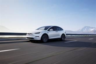 特斯拉解釋 Model S/X 為何不立刻轉換 Tesla Vision 視覺自駕方案