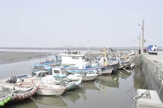 製假海難報告詐財 大滿發船長、船東遭起訴