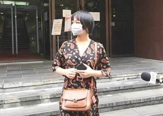 動漫展露出「黑森林」 女大生Coser公然猥褻判刑3月定讞