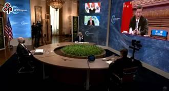 全球氣候外交大國角力 大陸堅守巴黎協定