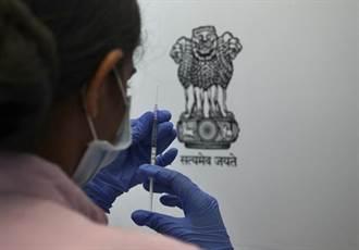 印度疫苗外交已告終結 學者:不,這些國家還得靠他