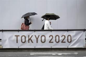 東京奧運》澳洲女壘隊6月赴日 首支入境代表隊