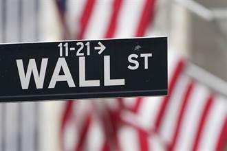 通膨巨獸壓垮Fed 專家大膽預測這時間點升息