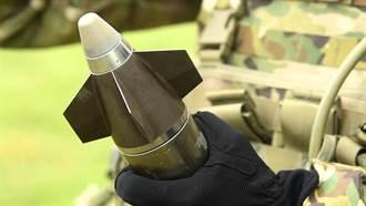 美國陸軍訂購更多砲彈GPS外掛  傳統砲彈變聰明