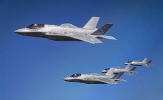 與F-35打對台 俄研製單發動機匿蹤戰機