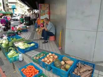 大陸人在台灣》離台半年 思念如故