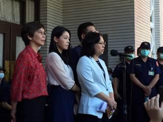 民眾黨立委爆:防疫政策 民進黨根本沒有超前佈署