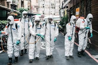 護國神山不能倒 竹科同業公會申請自購疫苗理由曝光