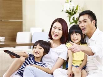 5星座婚後會成為好爸爸 盡心照顧孩子無怨言