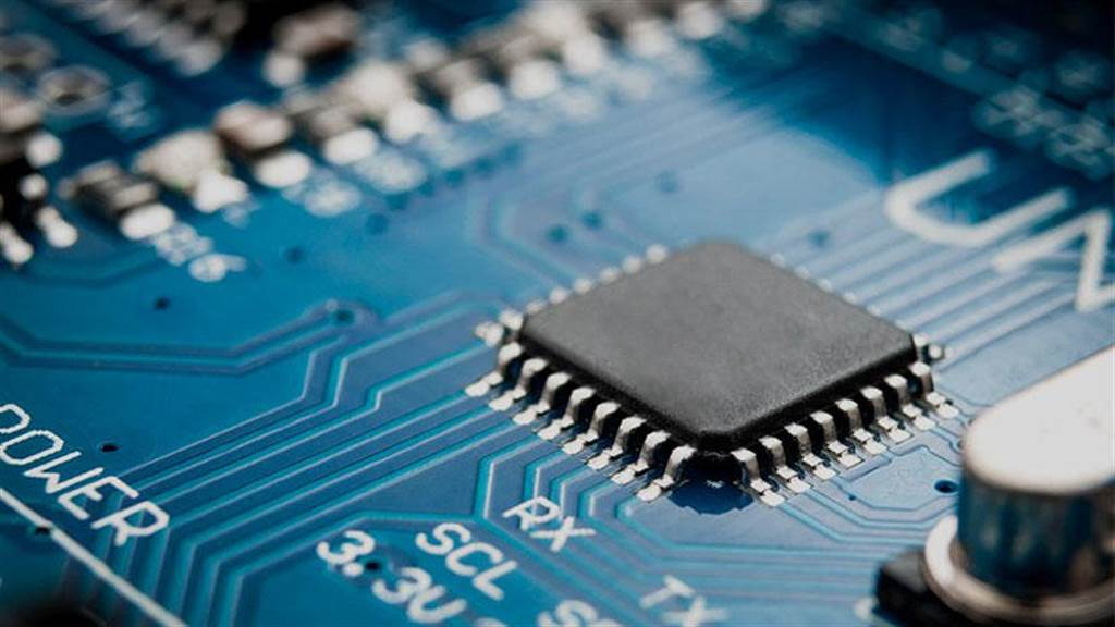 確保晶片不短缺,特斯拉動起了收購晶圓廠的念頭