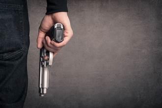 加州聖荷西槍殺案9死 槍手家中傳火警