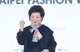 81歲陳淑芳獨居宅在家 國民阿嬤天天接關懷電話「我很乖」