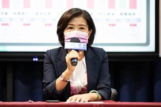 名嘴爆料教戰守則 國民黨駁斥:掌握民意的輿情蒐集