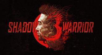 《影武者 3》手拿神兵掃蕩神靈鬼怪 多個刺激實戰畫面最新披露