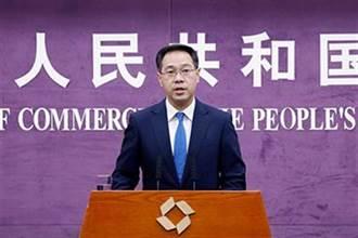 履行中美第一階段經貿協議 陸商務部:有利於中國、美國和世界
