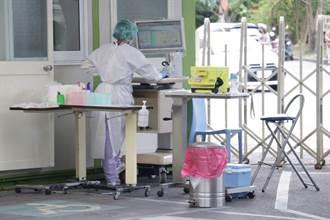 為醫護人員打氣 羅東博愛醫院每人加發至少2萬元獎金