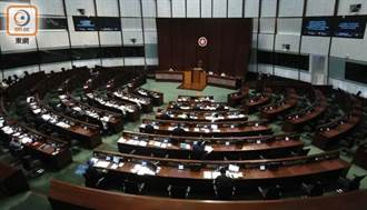 陸國務院港澳辦發言人:完善選舉制度將開啓香港良政善治新篇章