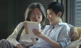 陳可辛拍《投名狀》欠上億吳君如不離棄 相愛21年不婚長年分房原因曝