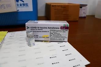 屏東獲中央撥配4000劑疫苗 縣府再替第一線人員加保防疫險