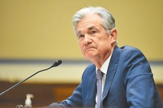 Fed最快下月 討論縮減購債