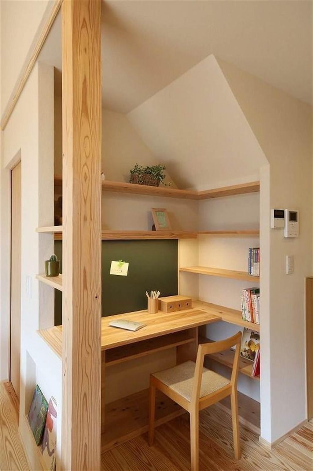 圖片提供/苑茂室內設計工作室