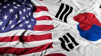美韓簽署合作聲明 共同開發韓版衛星導航系統