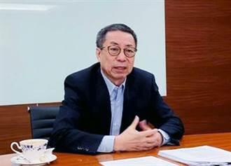 造假社會勞動 富商翁茂鍾與副所長涉嫌偽造紀錄起訴
