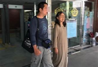 唐鳳胞弟強吻4歲女童稱「友善互動」 判決結果出爐