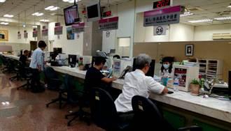 疫情警戒第三級  外國人不限次數居留自動延長30日