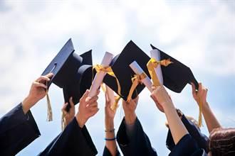 「去吧 成為張無忌!」 海南大學人文院長畢業致詞爆紅