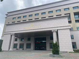 涉傳假訊息 太保市代會副主席吳宏哲緩起訴繳8萬