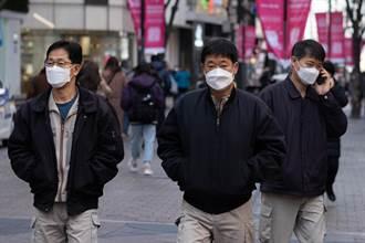 韓國地方疫情擴散  濟州道31日起防疫等級調升