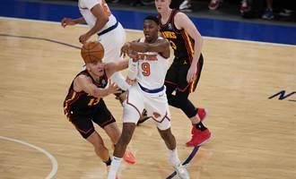 東奧》加拿大男籃公佈集訓名單  14名現役NBA球員在列