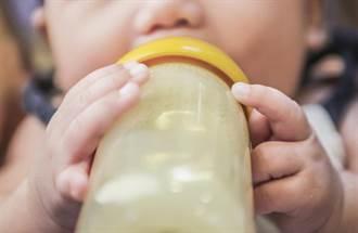 接種AZ餵母乳害女嬰猝死?醫曝致命關鍵恐是它