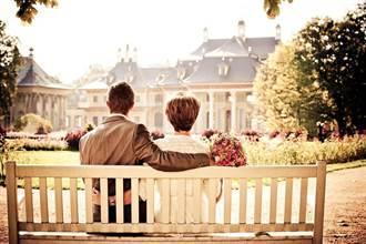 情侶夫妻合資買房只登記對方名下 教你三招自保