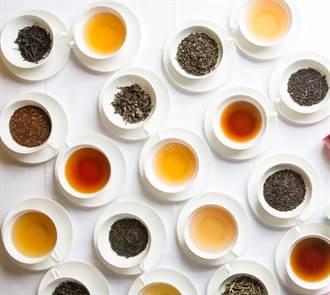 嘉義長庚研究:台灣茶有抗新冠潛力藥物配方