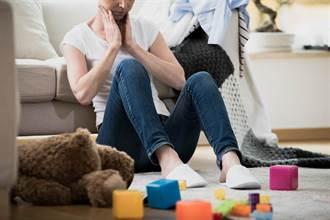 把苦差事變養生樂事 5個家事療癒術 增肌健腦防癡呆