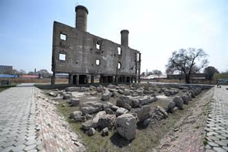 反擊拜登 趙立堅指控美軍生物基地與日731部隊秘密交易