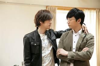 北川景子老公DAIGO被掰彎 與小男友沙發上「人與人的連結」