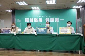 台南推藝文觀光紓困 34處委外藝文場館減收權利金