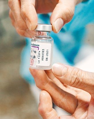 新聞透視》疫苗分配數量高雄比新北多 防疫大戰 政府處處政治算計