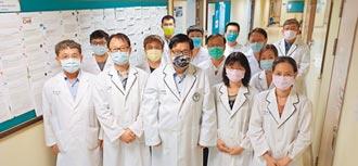 貝母素 安石榴苷可抑制病毒