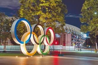 海納百川》東京奧運可利用鄰國分賽場(趙爾東)