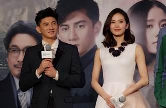 吳奇隆拍實境秀 男星爆料半夜突接劉詩詩來電一句話超甜