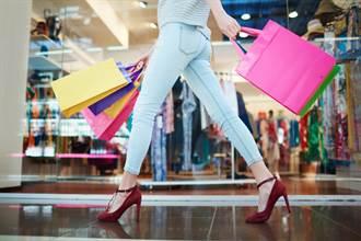 美國近年褲子銷售慘不忍睹 背後原因全球秒懂