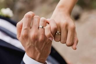愛得轟轟烈烈卻不結婚 3星座對婚姻沒安全感